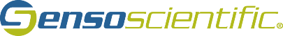 Sensoscientific Logo